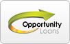 Opportunity Loans logo, bill payment,online banking login,routing number,forgot password