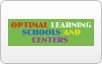Optimal Learning Schools and Centers logo, bill payment,online banking login,routing number,forgot password