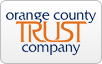 Orange County Trust Company logo, bill payment,online banking login,routing number,forgot password