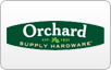 Orchard Supply Hardware Credit Card logo, bill payment,online banking login,routing number,forgot password