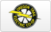 Oregon Trail Electric Cooperative logo, bill payment,online banking login,routing number,forgot password