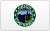 Orion Township, MI Utilities logo, bill payment,online banking login,routing number,forgot password