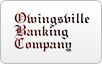 Owingsville Banking Company logo, bill payment,online banking login,routing number,forgot password
