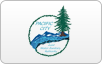 Pacific City Joint Water-Sanitary Authority logo, bill payment,online banking login,routing number,forgot password
