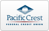 Pacific Crest Federal Credit Union logo, bill payment,online banking login,routing number,forgot password