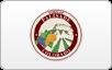 Palisade, CO Utilities logo, bill payment,online banking login,routing number,forgot password