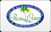 Palm Coast, FL Utilities logo, bill payment,online banking login,routing number,forgot password
