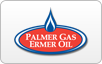 Palmer Gas / Ermer Oil logo, bill payment,online banking login,routing number,forgot password