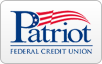Patriot Federal Credit Union logo, bill payment,online banking login,routing number,forgot password
