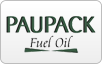 Paupack Fuel Oil logo, bill payment,online banking login,routing number,forgot password