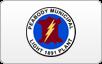 Peabody Municipal Light Plant logo, bill payment,online banking login,routing number,forgot password