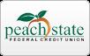 Peach State FCU Visa Card logo, bill payment,online banking login,routing number,forgot password