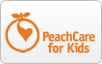 PeachCare for Kids logo, bill payment,online banking login,routing number,forgot password