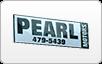 Pearl Motors Inc. logo, bill payment,online banking login,routing number,forgot password