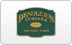 Pendleton, IN Municipal Utilities logo, bill payment,online banking login,routing number,forgot password
