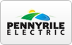 Pennyrile Electric logo, bill payment,online banking login,routing number,forgot password