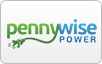 Pennywise Power logo, bill payment,online banking login,routing number,forgot password