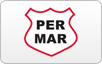 Per Mar Security Services logo, bill payment,online banking login,routing number,forgot password
