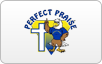 Perfect Praise Learning Center logo, bill payment,online banking login,routing number,forgot password