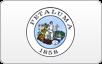 Petaluma, CA Utilities logo, bill payment,online banking login,routing number,forgot password