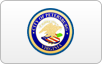 Petersburg, VA Utilities logo, bill payment,online banking login,routing number,forgot password