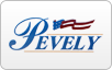 Pevely, MO Utilities logo, bill payment,online banking login,routing number,forgot password