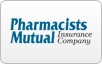 Pharmacists Mutual Insurance Company logo, bill payment,online banking login,routing number,forgot password