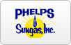 Phelps Sungas logo, bill payment,online banking login,routing number,forgot password