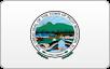 Pilot Mountain, NC Utilities logo, bill payment,online banking login,routing number,forgot password