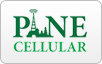 Pine Cellular logo, bill payment,online banking login,routing number,forgot password