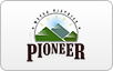 Pioneer Rural Water District logo, bill payment,online banking login,routing number,forgot password
