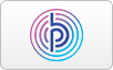 Pitney Bowes logo, bill payment,online banking login,routing number,forgot password