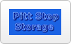Pitt Stop Storage logo, bill payment,online banking login,routing number,forgot password