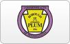 Plum Borough Utilities logo, bill payment,online banking login,routing number,forgot password