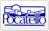 Pocatello, ID Utilities logo, bill payment,online banking login,routing number,forgot password