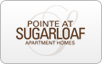 Pointe at Sugarloaf Apartments logo, bill payment,online banking login,routing number,forgot password