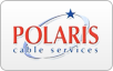 Polaris Cable Services logo, bill payment,online banking login,routing number,forgot password