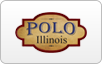 Polo, IL Utilities logo, bill payment,online banking login,routing number,forgot password