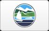 Port Angeles, WA Utilities logo, bill payment,online banking login,routing number,forgot password