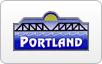 Portland, MI Utilities logo, bill payment,online banking login,routing number,forgot password