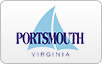 Portsmouth, VA Public Utilities logo, bill payment,online banking login,routing number,forgot password
