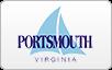 Portsmouth, VA Public Utilities logo, bill payment,online banking login,routing number,forgot password