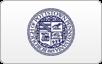Pottstown, PA Utilities logo, bill payment,online banking login,routing number,forgot password