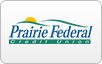 Prairie Federal Credit Union logo, bill payment,online banking login,routing number,forgot password