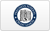 Precision Federal Credit Union logo, bill payment,online banking login,routing number,forgot password