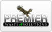 Premier Waste Solutions logo, bill payment,online banking login,routing number,forgot password
