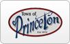 Princeton, NC Utilities logo, bill payment,online banking login,routing number,forgot password