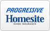 Progressive Home Advantage by Homesite logo, bill payment,online banking login,routing number,forgot password