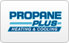 Propane Plus Heating and Cooling logo, bill payment,online banking login,routing number,forgot password