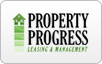 Property Progress logo, bill payment,online banking login,routing number,forgot password